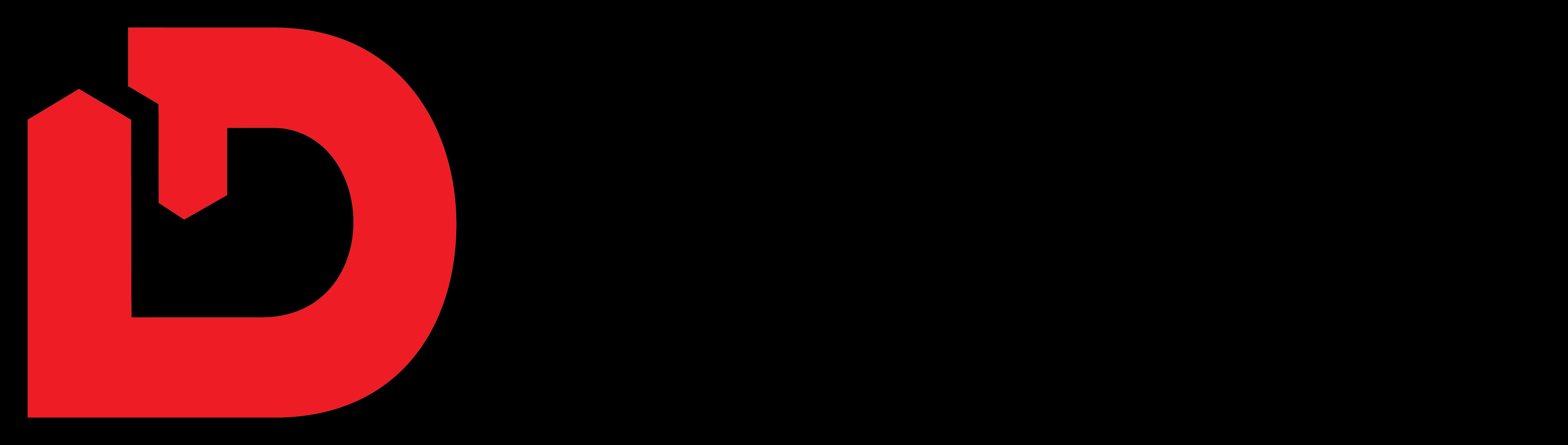 Diethelm Aufzüge AG